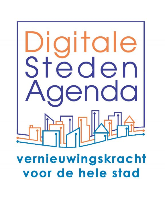 digitale-stedenagenda